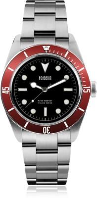 Fonderia 7A002UNR Analog Watch  - For Men