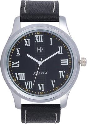 FASTEX HSF214 Analog Watch  - For Boys, Men