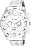 Mikado SHINNING STAR 02 Analog Watch  - ...