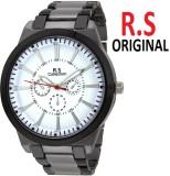 RS ORIGINAL FS-COOL-RS64 Analog Watch  -...