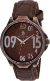 Beaufort BT-1209-BRN Analog Watch  - For...