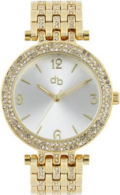 Dressberry 1154811 Analog Watch  - For Women