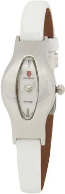 Svviss Bells 668TA Casuals Analog Watch  - For Women