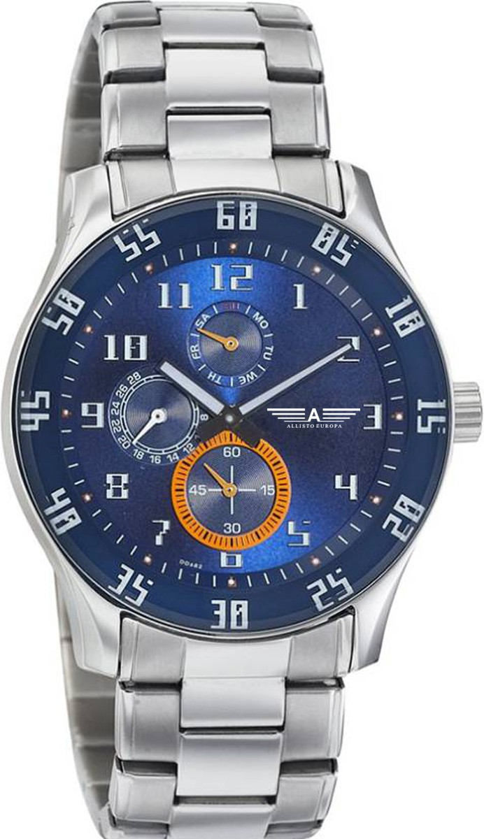 Deals - Delhi - Britex & more <br> Watches<br> Category - watches<br> Business - Flipkart.com