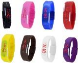 Fashion Hikes FH2564 Digital Watch  - Fo...
