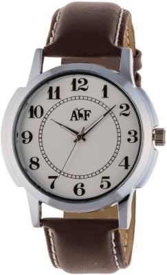 Always & Forever AFM0070001 Fashion Analog Watch  - For Men