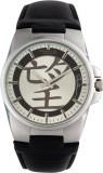 Whatever It Takes GA1126 Analog Watch  -...