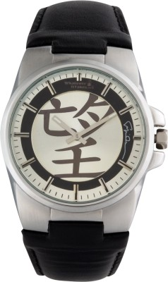 Whatever It Takes GA1126 Analog Watch  - For Men