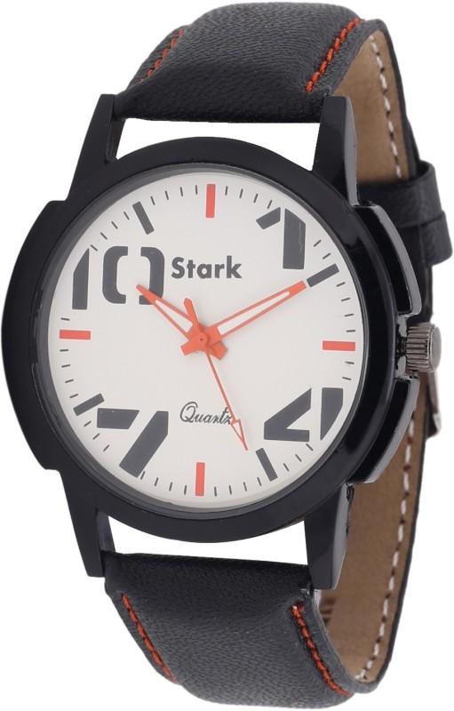 Stark SK001 Trendy Analog Watch For Men