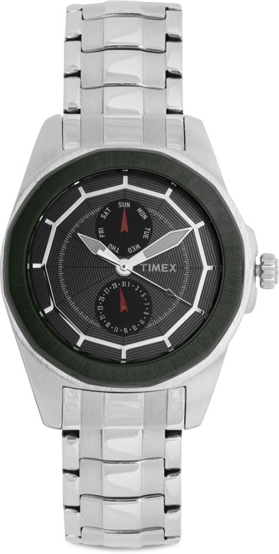 Timex TI000I20600 Analog Watch For Men