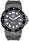 CAT D5.151.25.525 Others Analog Watch  -...
