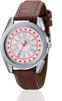 Yepme 91173 Analog Watch  - Fo