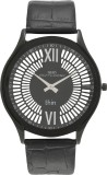 GAYLORD GL01NL01 SS Analog Watch  - For ...