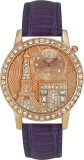 V9 Collection rg332 Analog Watch  - For ...