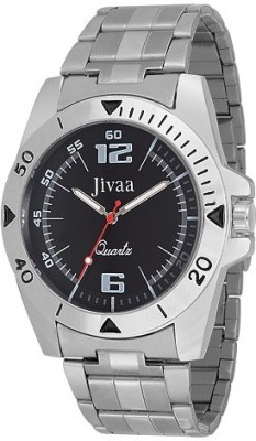 Jivaa JV-6568 Expedition Series Analog Watch  - For Men, Boys
