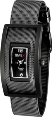 Fimex fx4521 Analog Watch  - For Girls