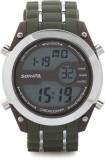 SF NH77034PP02 Digital Watch  - For Men