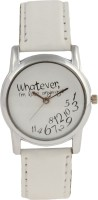 Relish RL731 Designer Analog Watch  - For Women