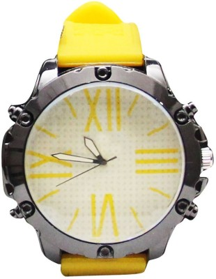 Designerkarts SMS028 Analog Watch  - For Boys