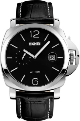Skmei S097C0 Analog Watch - For Men