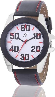 Yepme 106931 Analog Watch  - For Men