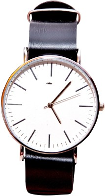 Shree Vallabh Forest Multicolor FM Analog Watch  - For Men