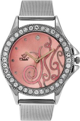 Christie CH-PK-C-015 Classics Analog Watch  - For Women