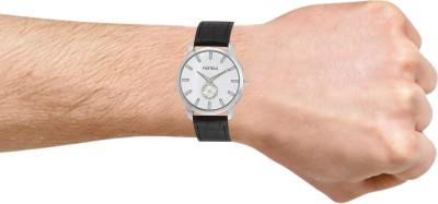 Fostelo FST-350-353F Urban Collection Analog Watch  - For Men