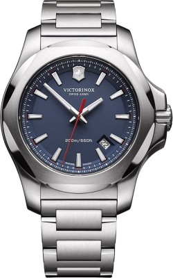 Victorinox 241724.1 Analog Watch  - For Men