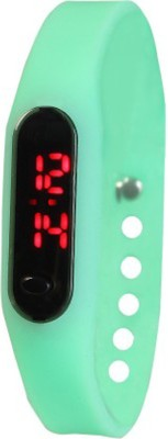 Thump T12 Digital Watch  - For Boys, Men