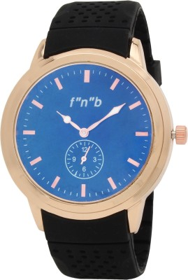 FNB fnb0032 Analog Watch  - For Men