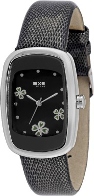 Axe Style X0214S Analog Watch  - For Women