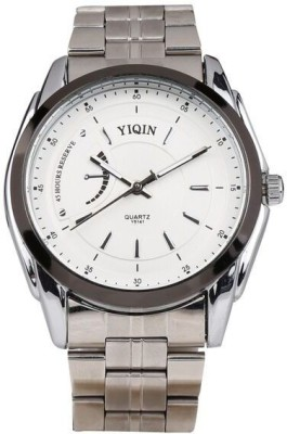 Yiqin YIST540 Analog Watch  - For Men, Boys