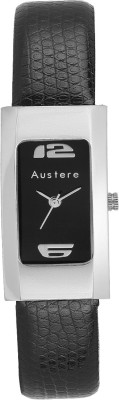 Austere WH-0202 Hillary Analog Watch  - For Women