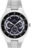 Roycee 1368-SM03 Analog Watch  - For Men