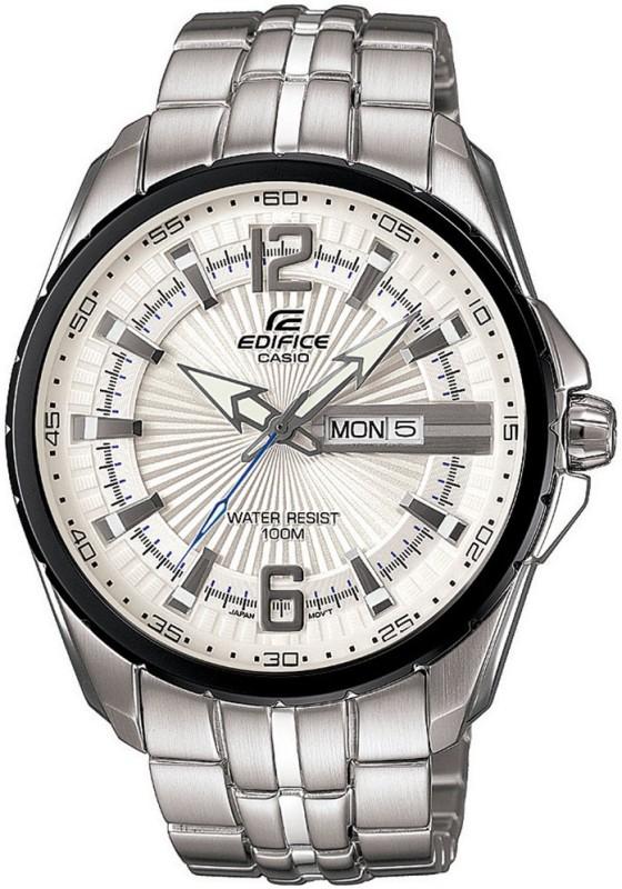 Casio ED446 Edifice Analog Watch For Men