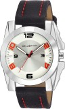 Bella Time BT022A Casual Series Analog W...