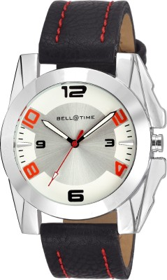Bella Time BT022A Casual Series Analog Watch  - For Men, Boys