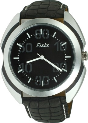 Fizix 601 Formal Analog Watch  - For Boys, Men