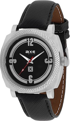 Axe Style X0106S As Analog Watch  - For Men