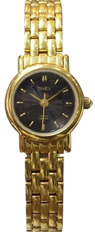 Timex LH01 Analog Watch For Men