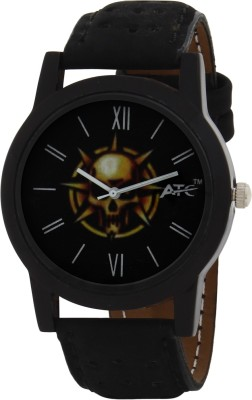 ATC B-114 Analog Watch  - For Men