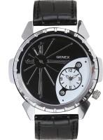 Genex GXWH1104025 Decker Analo