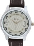 Bliss PS11 Analog Watch  - For Men