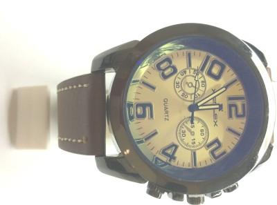 Xenlex Fashion-76 Analog Watch  - For Boys, Men