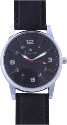 Camerii WS63 Elegance Analog Watch  - For Men, Boys