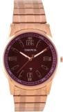 Timewel 1100-N1973R Analog Watch  - For ...