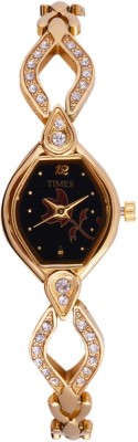 Times 506 TIMES SD 506 Analog Watch  - For Women