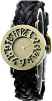 RS LCS 138 Analog Watch For Men