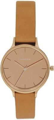 Skagen SKW2412 Analog Watch  - For Women